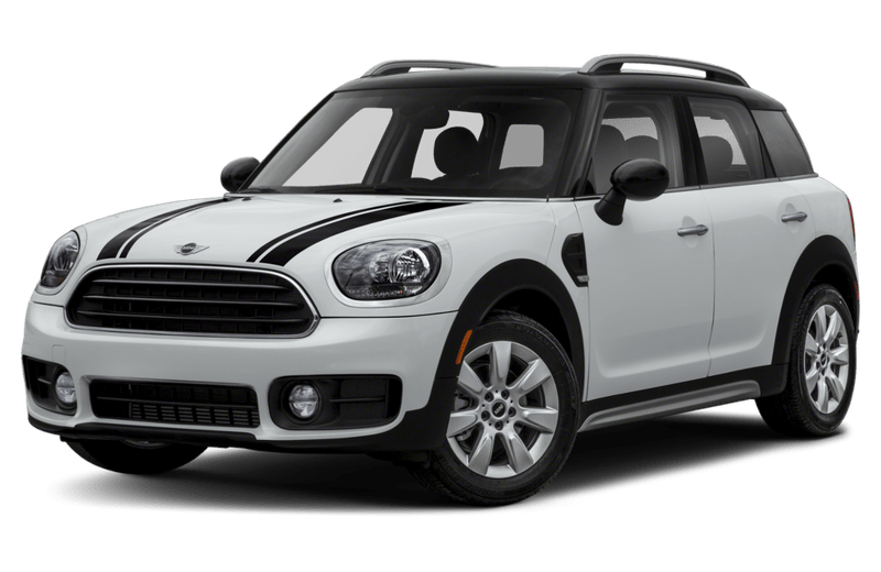 2020-MINI-Countryman